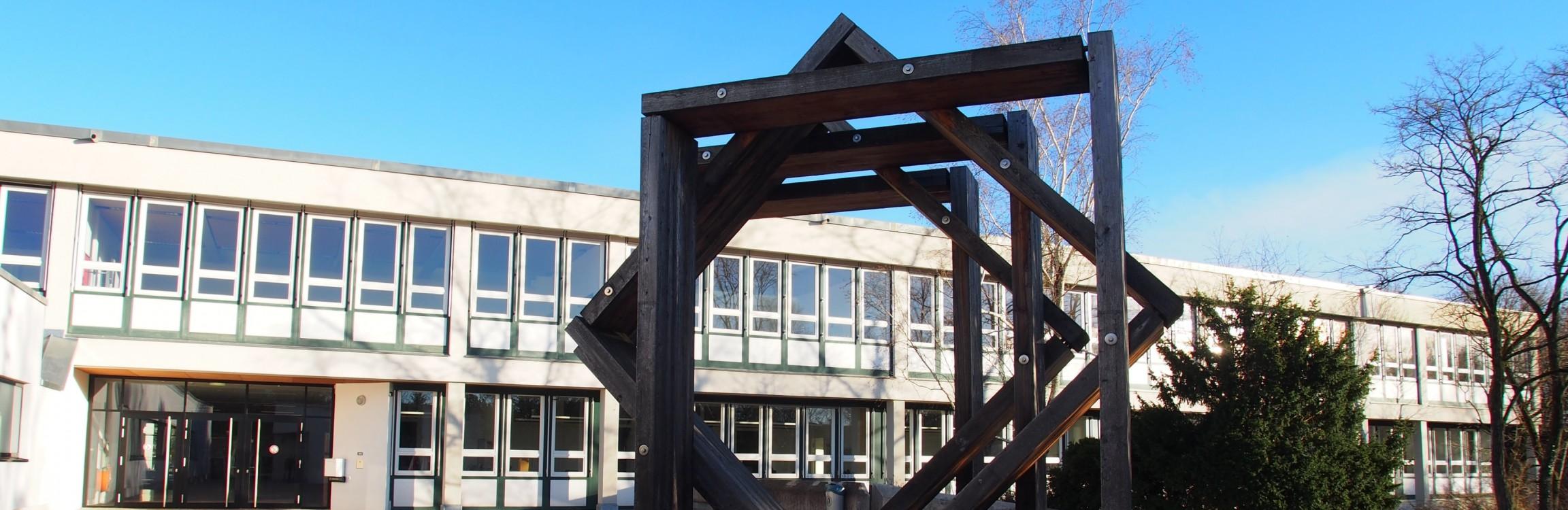 Realschule Neubiberg