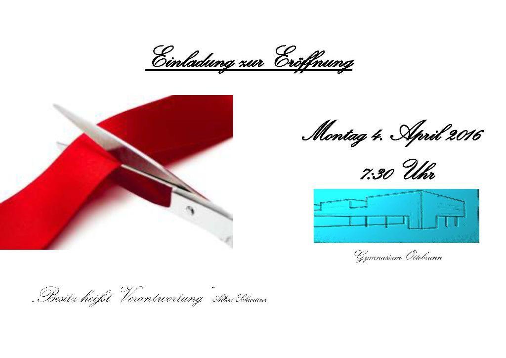 Einladung zur Eröffnung_Seite_1